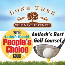 Lone-Tree-food-&-ent-07-16