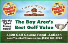 Lone-Tree-golf-10-16