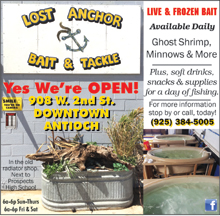 Lost-Anchor-04-17