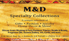 M&D-Specialty-11-16-left