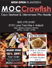 MOC-Crawfish-04-17