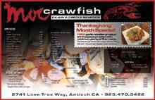 MOC-Crawfish-11-17