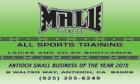 Malu-Fitness-04-16-left