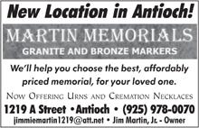 Martin-Memorials-01-15