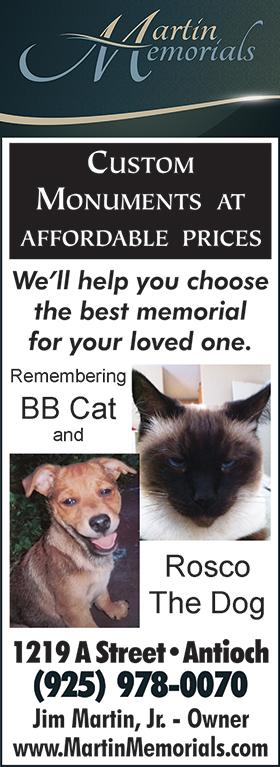 Martin-Memorials-11-19left.jpg