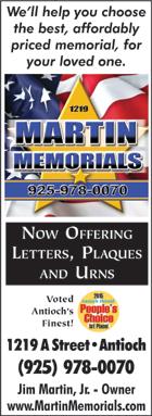 Martin-Memorials-9-16-left