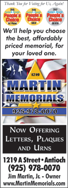 MartinMemorials05-17left