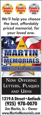 MartinMemorials09-17left