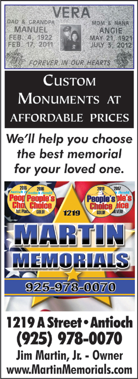 MartinMemorials11-18left