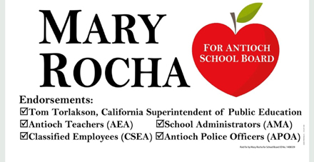 Mary-Rocha-for-AUSD