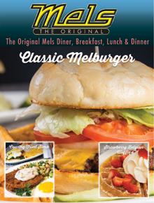 Mel's-Diner-ad-top05-17