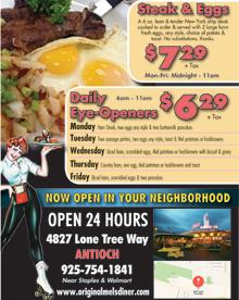 Mel's-diner-ad-bottom05-17