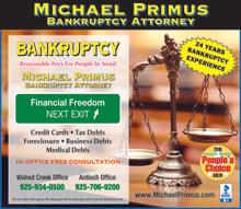 Michael-Primus-01-17