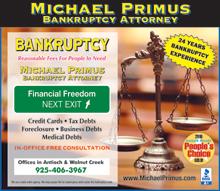 Michael-Primus-02-17