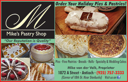 Mike's-Pastry-Shop-12-19