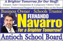 Navarro-16