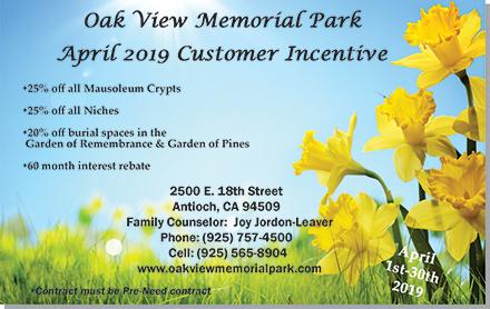 Oak-View-04-19