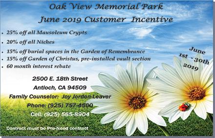 Oak-View-Memorial-Park-06-19.jpg