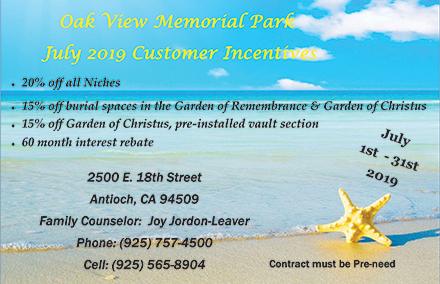 Oak-View-Memorial-Park-07-19.jpg