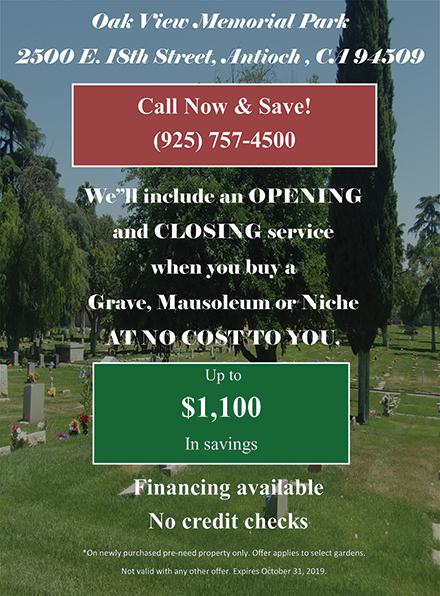 Oak-View-Memorial-Park-10-19.jpg