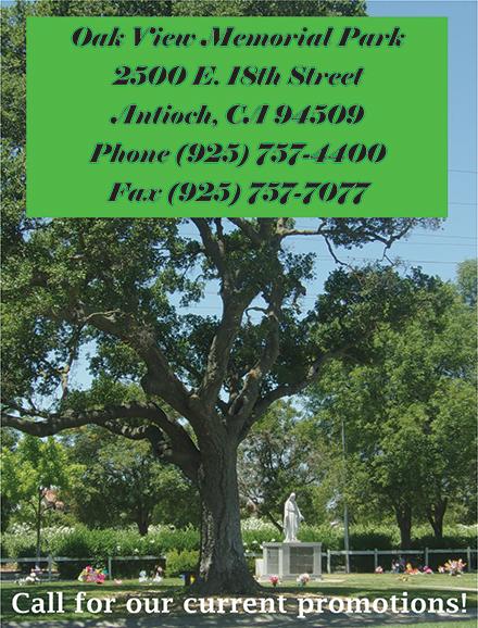 Oak-View-Memorial-Park-11-19.jpg