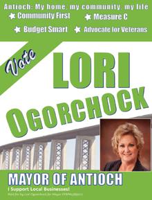 Ogorchock-08-16