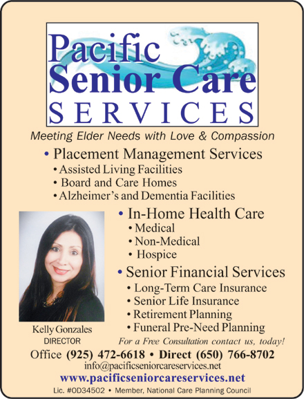 Pac-Sr-Care-Services-01-19