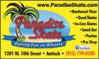 Paradise-Skate-01-16-left
