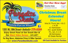 Paradise-Skate-01-17