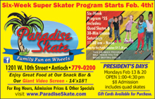 Paradise-Skate-02-17