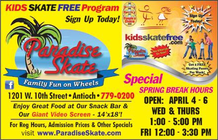 Paradise-Skate-04-18