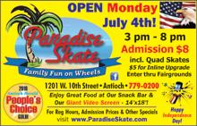 Paradise-Skate-07-16