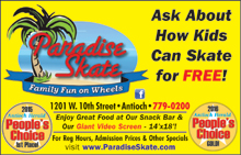 Paradise-Skate-08-16