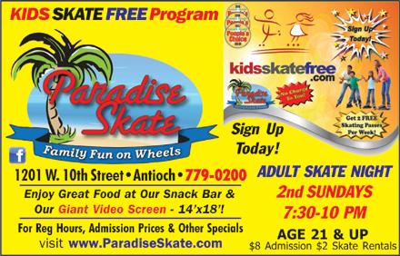 Paradise-Skate-09-18