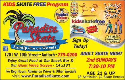 Paradise-Skate-10-19