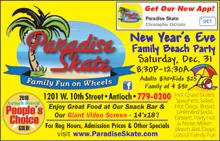 Paradise-Skate-11-16