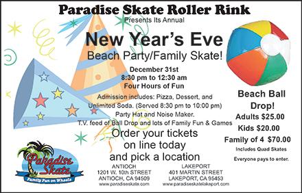 Paradise-Skate-11-19