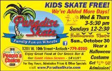 ParadiseSkate10-16
