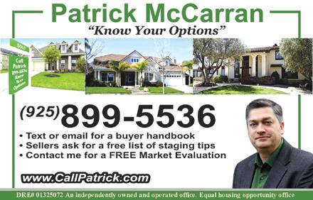 PatrickMcCarran12-17