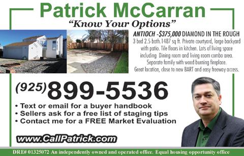 Patrick-McCarran-02-18