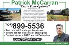 Patrick-McCarran-2-17