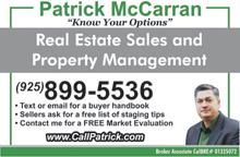 Patrick-McCarran-07-17