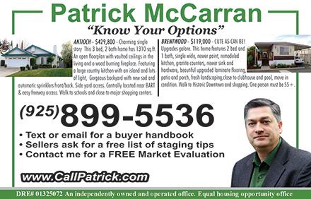 Patrick-McCarran-07-19