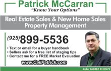 Patrick-McCarran-08-17
