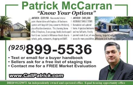 Patrick-McCarran-09-18