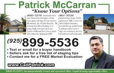 Patrick-McCarran-10-18
