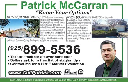 Patrick-McCarran-10-19