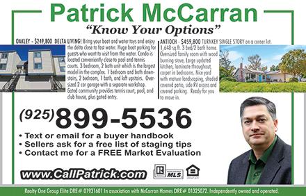 Patrick-McCarran-11-19