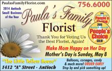 Paula's-05-16