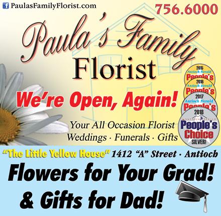 Paula's-06-199